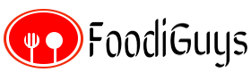 The world of food